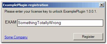 legacy:en:monkeycompiler_licenseboxincorrectkey.png