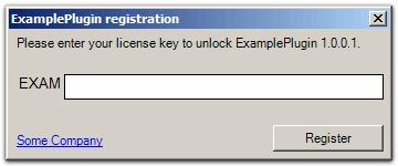 legacy:en:monkeycompiler_licenseboxnokey.png