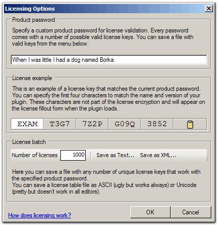 legacy:en:monkeycompiler_licensingoptions.png