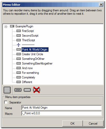 legacy:en:monkeycompiler_menueditoraddedmenus.png