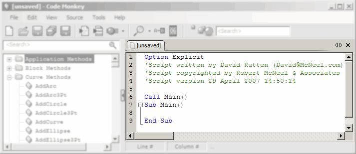 legacy:en:monkeyeditor_editor.png