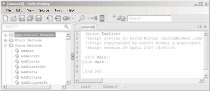monkeyeditor_menustrip.jpg