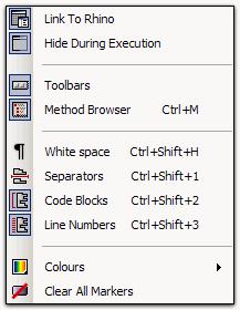 legacy:en:monkeyeditor_menuview.png