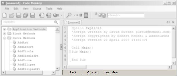 legacy:en:monkeyeditor_statusbar.jpg