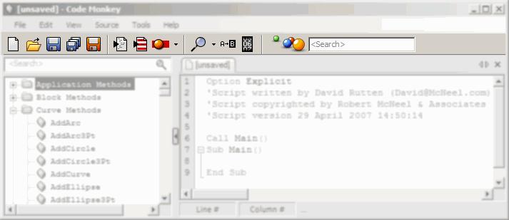 legacy:en:monkeyeditor_toolbar.png