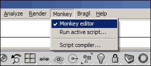 legacy:en:monkeymenu.png