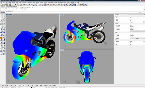 legacy:en:motoshot_sm.jpg