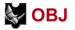 legacy:en:obj-labs.jpg