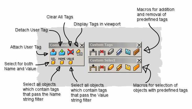 legacy:en:ot_toolbars.png