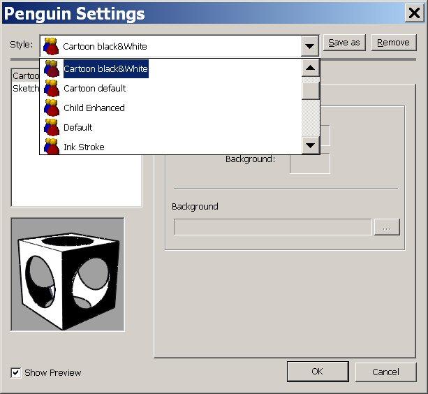 pengin_style_pick.jpg