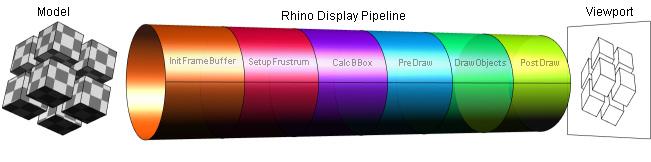 pipelineimagea.jpg