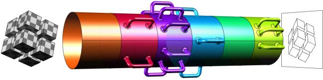 pipelineimagec.jpg