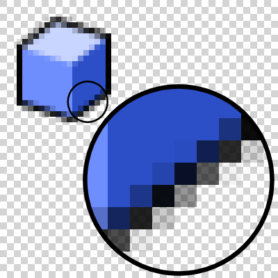 pixelswithalpha.png