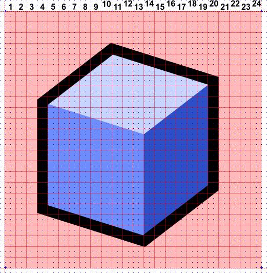 legacy:en:properpixelalignment_vector.png