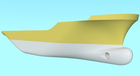 rapid-hull-modeling.jpg