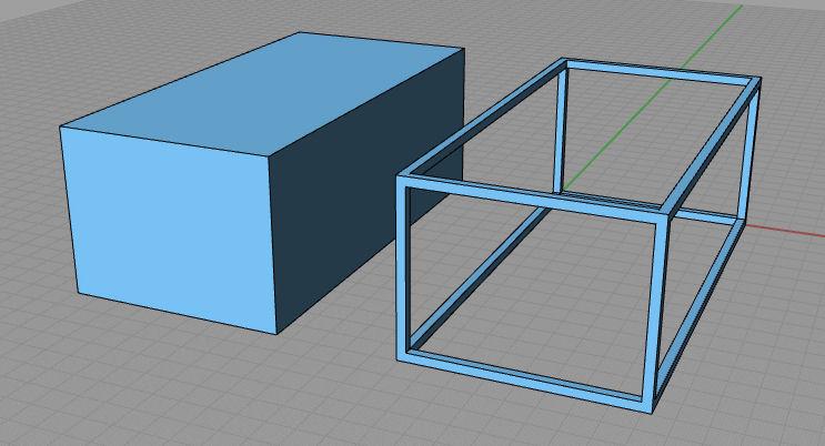 rsboxframe.jpg