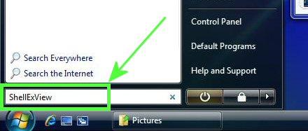 shellexviewstep1.jpg