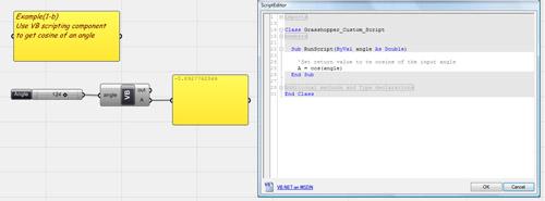 simple_script.jpg