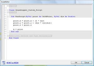 simplepointscript.jpg