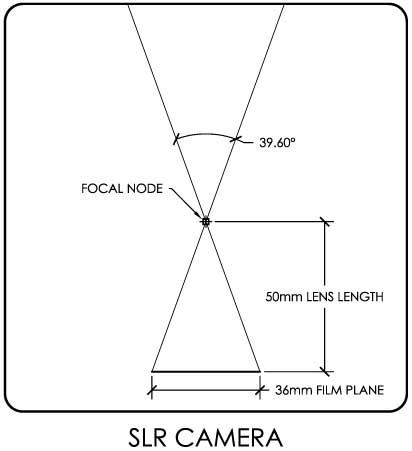 Drawing3 SLR (1)