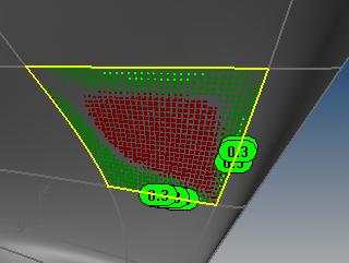 squish2.jpg