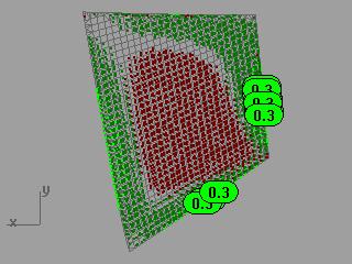 squish3.jpg