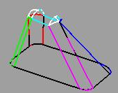step_7.jpg