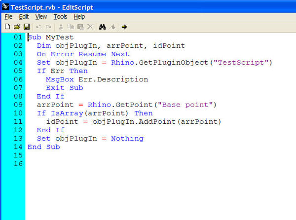 testscript5.jpg