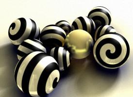 toucanballs.jpg