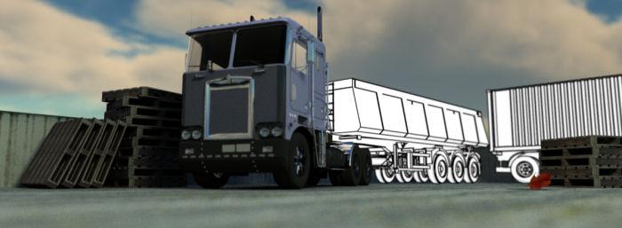 truckdofsmall.jpg