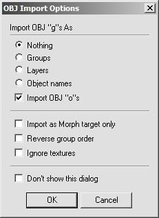 legacy:fr:obj_import.jpg