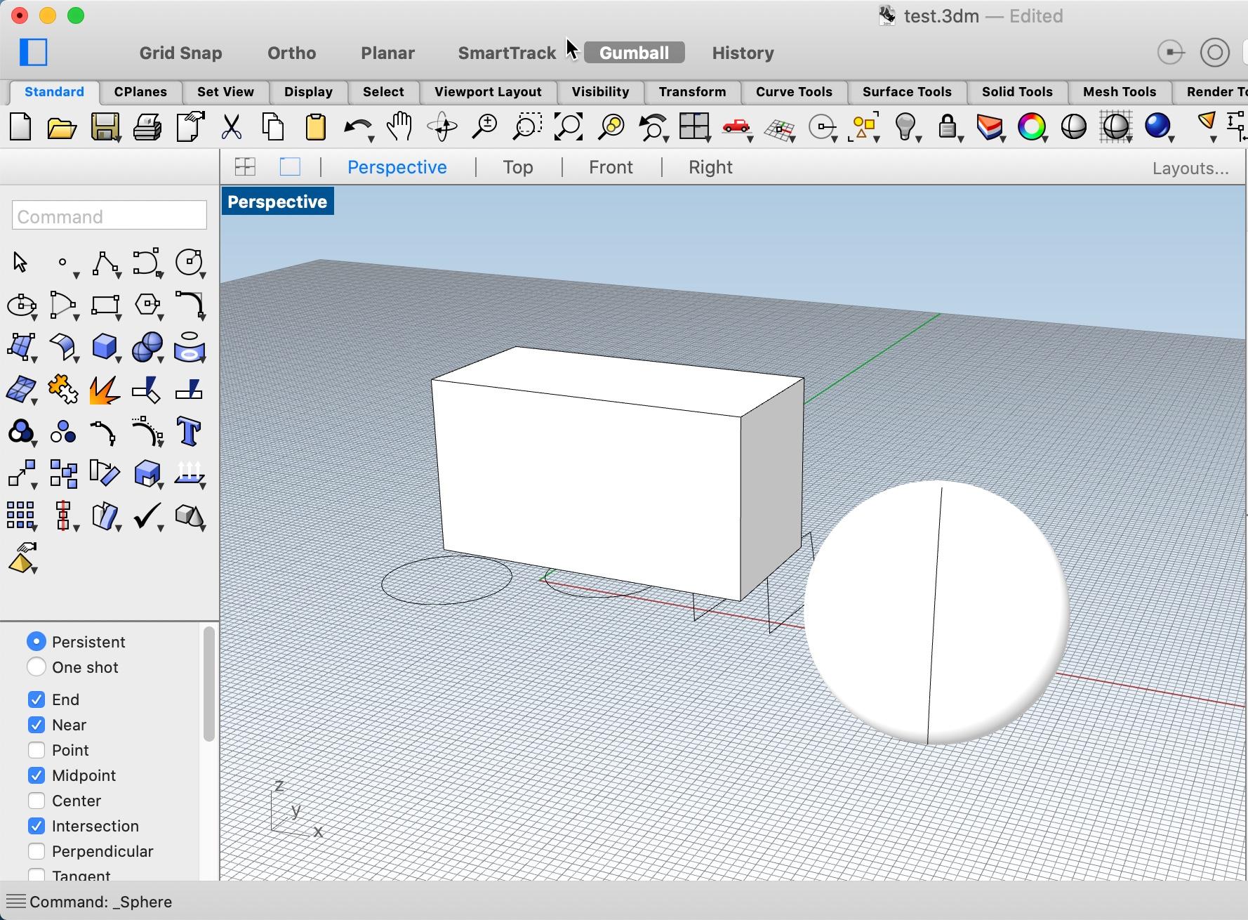 mac_display_mode.jpg