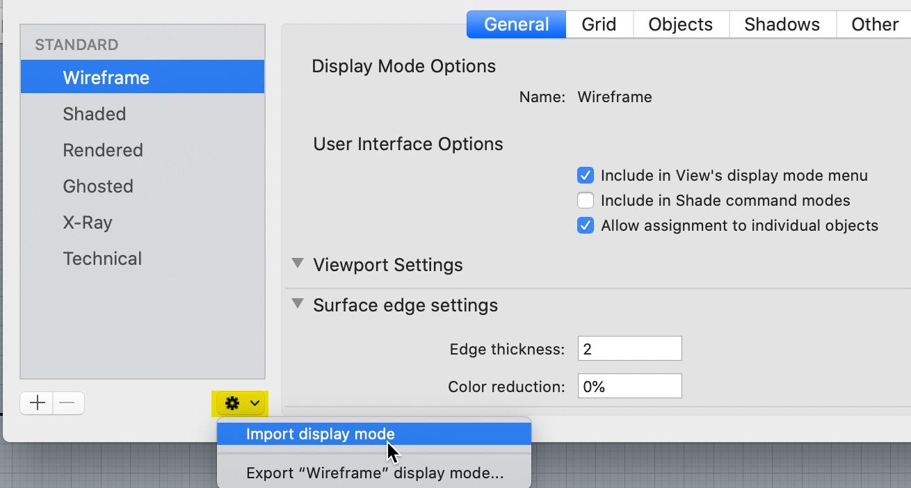 mac_preferences.jpg