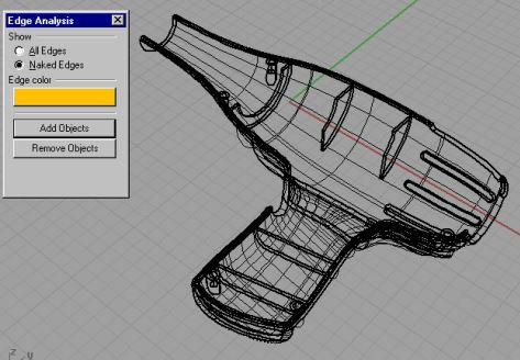 Miami 3D Printing