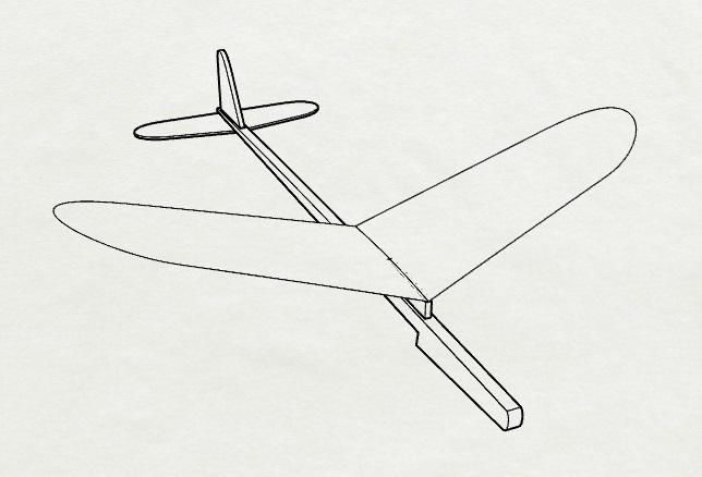 people:glider_1.jpg
