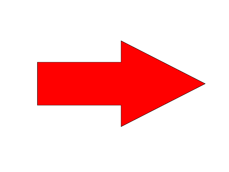 rhino:5:arrow.png