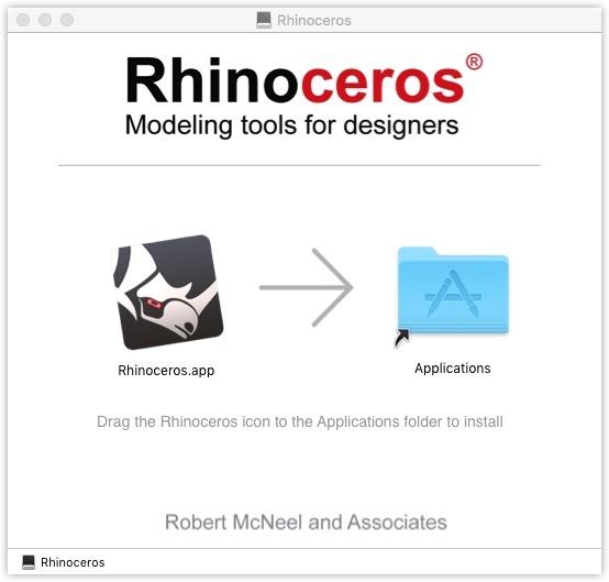 rhino:5:drag.jpg