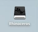 rhino:5:eject.jpg