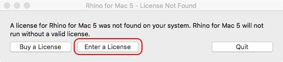 rhino:5:enter_license.jpg