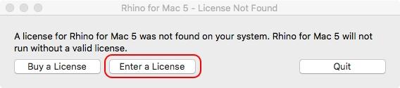 rhino:5:enter_license.jpg