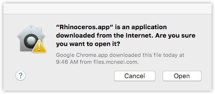 rhino:5:from_internet.jpg