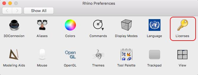 rhino:5:rhinopref.png