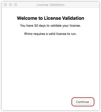 rhino:5:welcome_to_validation.jpg
