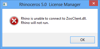 rhino:5:zooclient_dll.png
