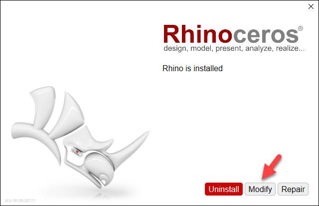 rhino:6:addlanguages_modify2.png
