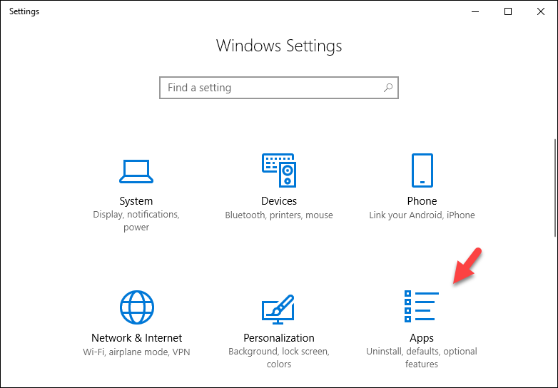 addlanguages_windowssettings.png