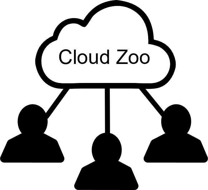 rhino:6:cloud_zoo.png