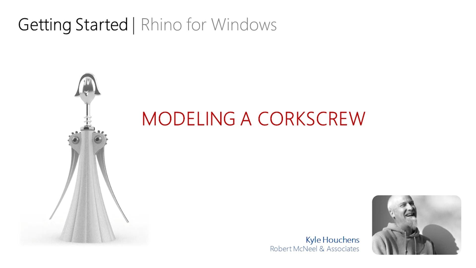 rhino:6:corkscrew_2.jpg
