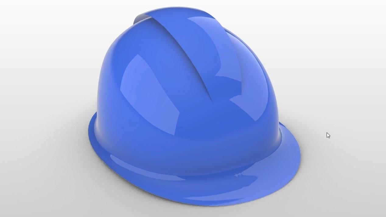  Rhino 6 for Windows HIstory Improvements