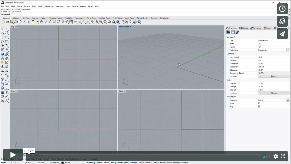 rhino:6:interface_v6_win.png